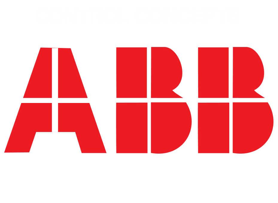 Baldor Motors Canada
