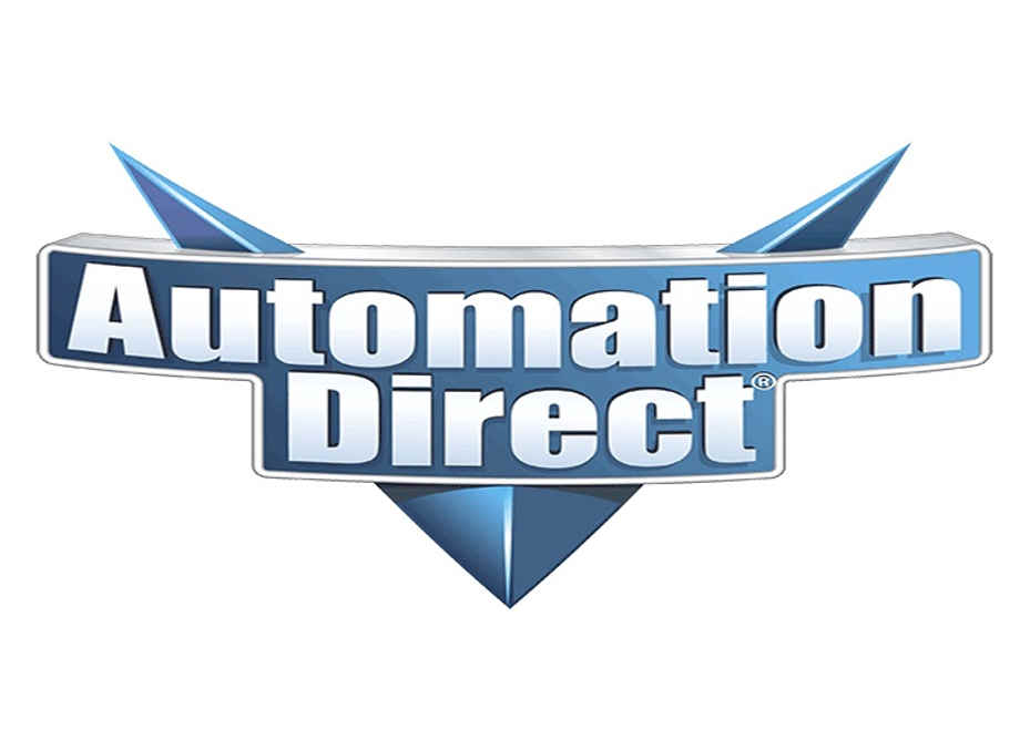Control Concepts - Automation Direct