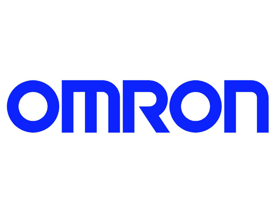 Control Concepts Service Omron