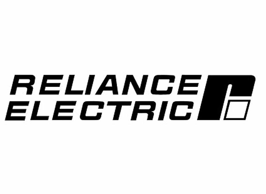 Control Concepts - Relience Electric