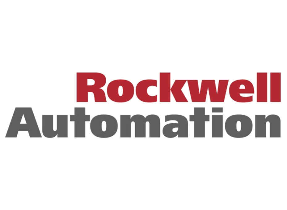 Control Concepts Rockwell Automation
