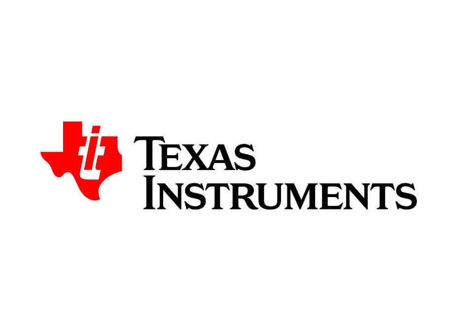 Control Concepts - Texas Instruments